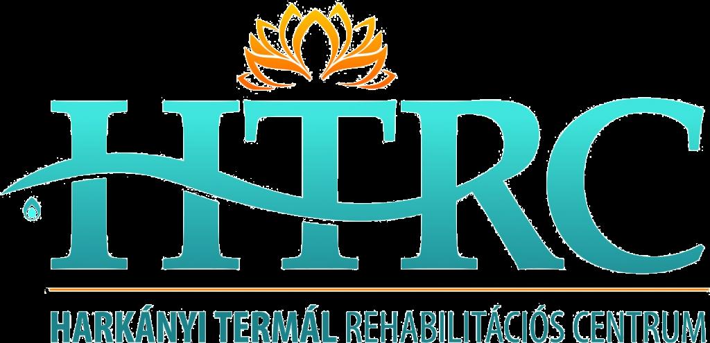 Psoriasis Gondozás – HARKÁNYI TERMÁL REHABILITÁCIÓS CENTRUM