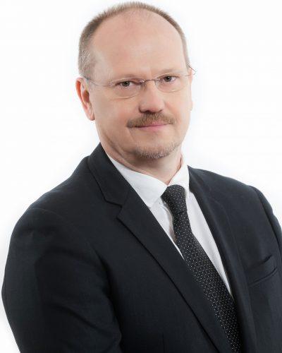 dr. Ajtay Zeno