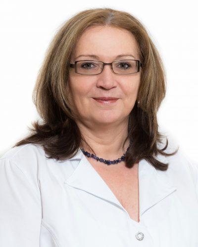 dr. Komlodi Zsuzsanna